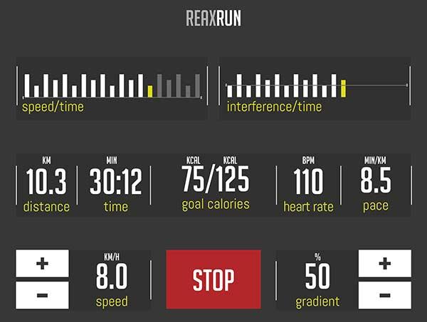 reax-run-app-configuration-screen-02